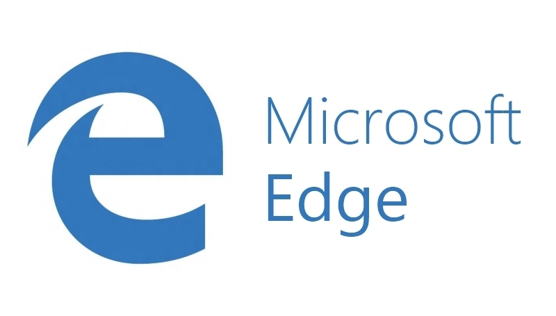 as i am one of the contributorshreyas02 at microsoft community i have seen so many users are facing problem with microsoft edge