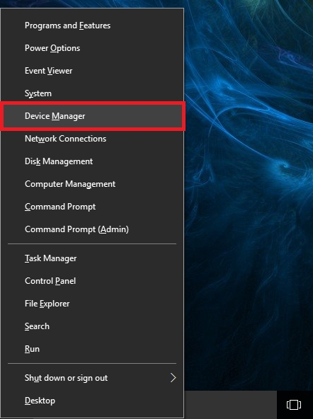 How to manually install Android/Windows Phone driver on